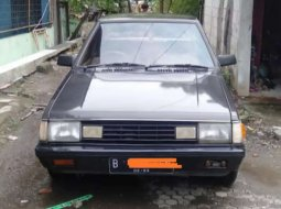 Mobil Mitsubishi Lancer 1983 SL dijual, Jawa Barat