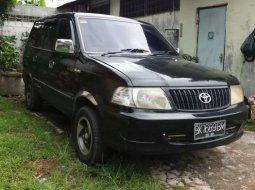 Jual mobil Toyota Kijang LSX 2004 bekas, Sumatra Utara