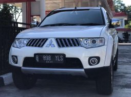 Dijual mobil bekas Mitsubishi Pajero Sport Exceed, DIY Yogyakarta