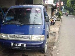 Jual mobil bekas murah Suzuki Carry Pick Up 2004 di DKI Jakarta