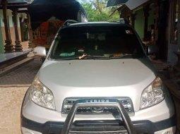 Mobil Daihatsu Terios 2012 TX ADVENTURE dijual, Bali