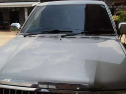 Jual cepat Toyota Kijang LGX 2003 di Sumatra Utara