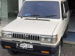 Jual mobil bekas murah Toyota Kijang 1994 di Sumatra Utara