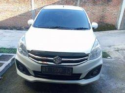 Suzuki Ertiga 2017 DIY Yogyakarta dijual dengan harga termurah