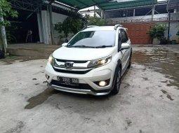 Jual Cepat Honda BR-V E Prestige AT 2016 di Bekasi