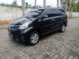 Jual Cepat Toyota Avanza Veloz 2014 di Bekasi