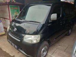 Mobil Daihatsu Gran Max 2009 AC dijual, Jawa Tengah