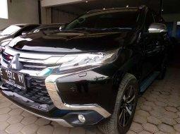 Mitsubishi Pajero Sport 2018 Jawa Tengah dijual dengan harga termurah