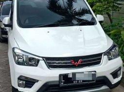 Jual mobil Wuling Confero S 2017 bekas, Jawa Timur