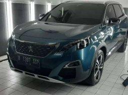 Jual cepat Peugeot 5008 2019 di Banten