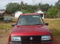 Jual mobil bekas murah Suzuki Sidekick 2001 di Kalimantan Selatan