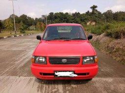 Jual mobil Toyota Kijang Pick Up 1998 bekas, Kalimantan Timur
