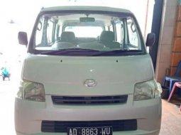 Mobil Daihatsu Gran Max 2015 D dijual, Jawa Tengah