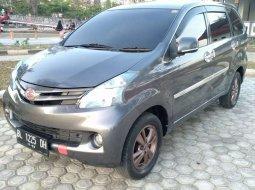 Daihatsu 2013 Jual Beli Mobil Bekas Murah Di Aceh 04 2021