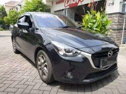 Jawa Timur, jual mobil Mazda 2 GT 2016 dengan harga terjangkau