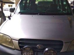 Jual mobil Daihatsu Taruna CL 2000 bekas, Jawa Barat