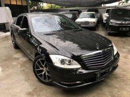 Dijual mobil bekas Mercedes-Benz S-Class 300 , DKI Jakarta