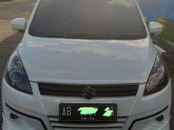 Mobil Suzuki Ertiga 2014 GL SPORTY dijual, DIY Yogyakarta