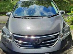Mobil Honda Freed 2014 1.5 dijual, Kalimantan Timur