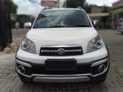 Jual Cepat Mobil Daihatsu Terios TX ADVENTURE 2014 di Tangerang