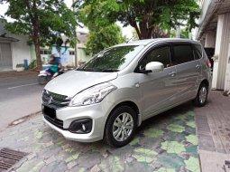 Jual mobil Suzuki Ertiga GL 2018 terbaik, Jawa Timur