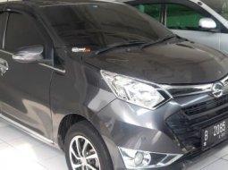 Dijual Mobil Daihatsu Sigra R 2017 di Bekasi