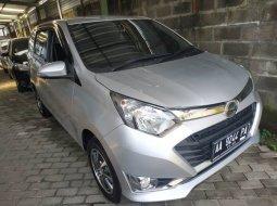 Jual Mobil Daihatsu Sigra R 2018 di DIY Yogyakarta