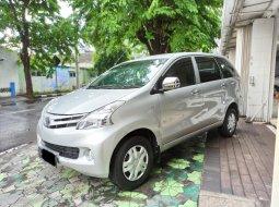 Dijual Cepat Toyota Avanza E 2015 di Jawa Timur