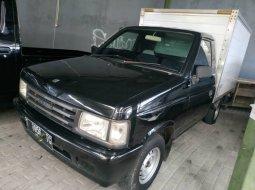 Dijual Mobil Isuzu Panther Box 2008 di DIY Yogyakarta