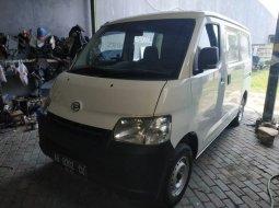 Dijual Mobil Daihatsu Gran Max Blind Van 2015 di DIY Yogyakarta