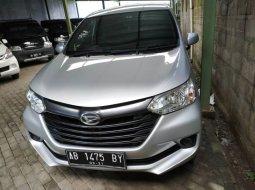 Dijual Cepat Daihatsu Xenia M 2015 di DIY Yogyakarta