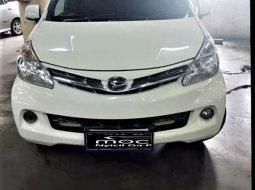 Jual Cepat Mobil Daihatsu Xenia R 2013 , DKI Jakarta