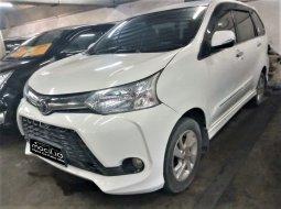 Jual Mobil Bekas Toyota Avanza Veloz 2015 , DKI Jakarta