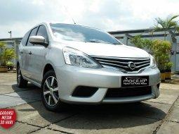 Jual Mobil Nissan Grand Livina SV 2016 , DKI Jakarta