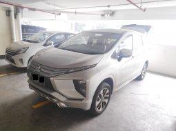 Jual Mobil Bekas Mitsubhisi Xpander ULTIMATE 2018 di DKI Jakarta