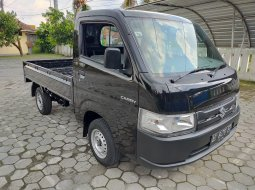 Jual Mobil Bekas Suzuki Carry Pick Up Futura 1.5 NA 2019 di DIY Yogyakarta