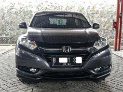 Jual Mobil Bekas Honda HR-V E 2017 di Depok