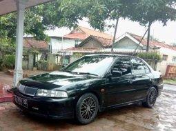 Jual mobil Mitsubishi Lancer GLXi 2002 bekas, Jawa Tengah