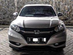 Jual Mobil Bekas Honda HR-V E 2015 di Depok