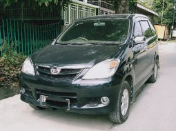 Jual Mobil Bekas Daihatsu Xenia 1.3 Manual  2010 di Sumatra Utara