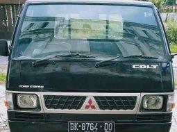 Jual mobil bekas Mitsubishi L300 Pick Up 2014, Sumatera Utara