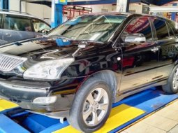 Dijual Murah Toyota Harrier 2.4L Premium 2008, DIY Yogyakarta
