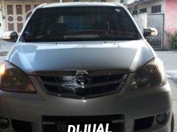 Dijual cepat Toyota Avanza G 2010 bekas, Sumatera Utara