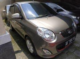 Dijual Cepat Kia Picanto 1.2 NA 2011 di DIY Yogyakarta