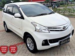 Jual Mobil Daihatsu Xenia R DLX 2015 , DKI Jakarta