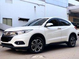 Mobil Honda HR-V 2018 E CVT dijual, DKI Jakarta
