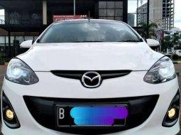 Dijual mobil bekas Mazda 2 R, Banten