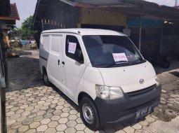 DIY Yogyakarta, Daihatsu Gran Max AC 2011 kondisi terawat