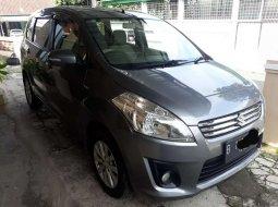 DIY Yogyakarta, Suzuki Ertiga GX 2013 kondisi terawat