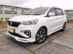 Jual mobil bekas murah Suzuki Ertiga GX 2019 di DKI Jakarta